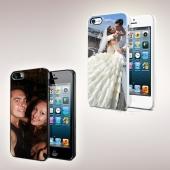 Чехлы под IPhone и IPad