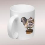 Mug 11